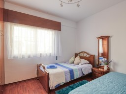 Apartments in Limassol with 2 bedrooms, Neapolis