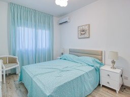 Apartment with 2 bedrooms in Limassol, Neapolis