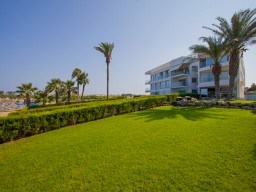 Apartments in Protaras with 3 bedrooms, Paralimni