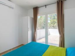 Two bedroom apartments in Larnaca, Oroklini