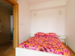 One bedroom apartments in Limassol, Neapolis
