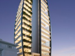 Office in Nicosia