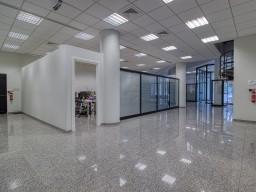 Office in Limassol, City Center