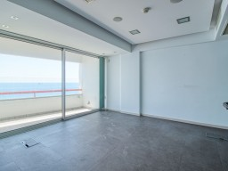 Office in Limassol, Old Port