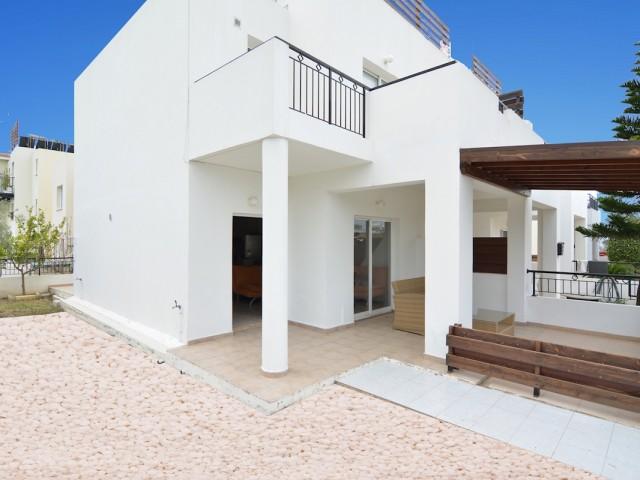 Maisonette with 3 bedrooms in Paphos, Prodromi