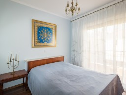 Maisonette in Limassol with 2 bedrooms, Potamos Germasogeia