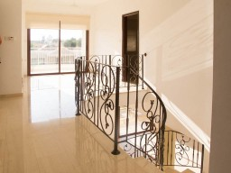 5 bedroom luxury villa in Paphos, Anarita