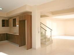 Three bedroom villa in Limassol, Parekklisia