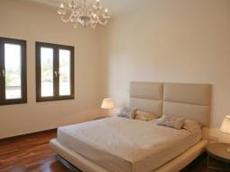 Five bedroom villa in Limassol, Kalogiri