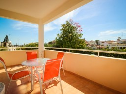 Villa in Limassol with 4 bedrooms, Polemidia