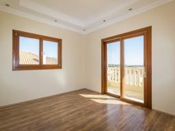 Villa in Limassol 4 bedroom, Mouttagiaka
