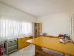 Villa with 5 bedrooms Limassol, Potamos Germasogeia