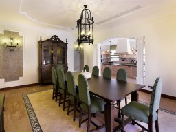 Luxury villa in Limassol with 6 bedrooms, Souni