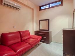 Six bedroom villa in Limassol, Agia Fyla