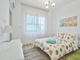 Villa in Limassol with 3 bedroom, East Beach