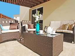3 bedroom villa in Protaras