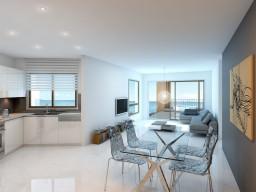 Three bedroom apartment in Paphos, Kato Paphos