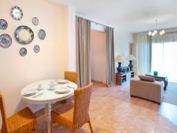 Luxury 4 bedroom apartment in Limassol, Germasogeia