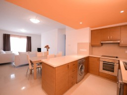 One bedroom apartment in Paphos, Kato Paphos