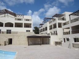 Studio in Larnaca, Tersefanou