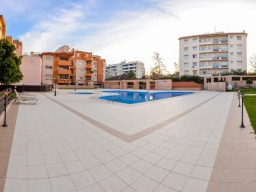 Apartment in Limassol with 3 bedroom, Potamos Germasogeia
