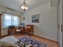 Apartment in Limassol with 3 bedroom, Agios Tychonas