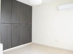 Apartments in Limassol 2 bedroom, Agios Nicholas