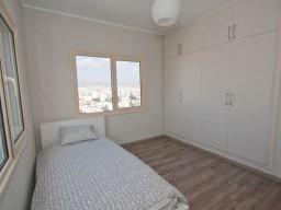 Three bedroom apartment in Limassol, Agios Nicholas