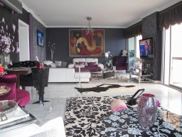 Two bedroom apartments in Limassol, Agios Tychonas