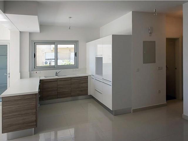 Apartment in Limassol 2 bedroom