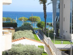 Apartments in Limassol 3 bedrooms