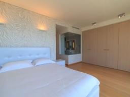 Apartments in Limassol 3 bedroom, Neapolis