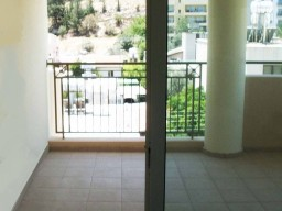 Two bedroom apartment in Nicosia
