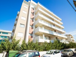 Three bedroom Apartment in Limassol, City Center