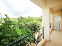 Two bedroom apartments in Paphos, Chloraka