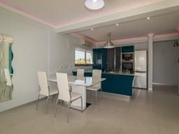 Luxury 3 bedroom apartment in Limassol, Mouttagiaka