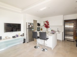 Apartments in Limassol with 2 bedrooms, Ekali
