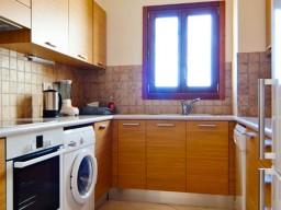 Two bedroom apartment in Paphos, Kouklia
