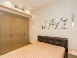 Luxury apartment with 2 bedrooms, Potamos Germasogeia