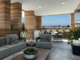 Three bedroom apartments in Limassol, Mesa Gitonia