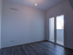 Four bedroom apartment in Limassol, East Beach