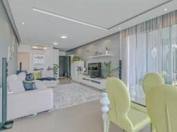 Three bedroom apartments in Limassol, Germasogeia