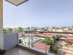 Two bedroom apartments in Limassol, Old Port