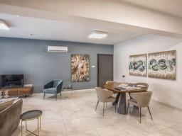 One bedroom apartments in Protaras, Paralimni