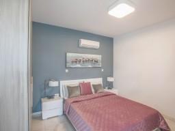 Three bedroom apartments in Protaras, Paralimni