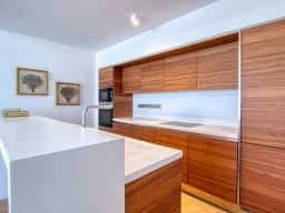Four bedroom apartment in Limassol, Limassol Marina