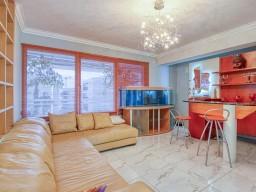 Four bedroom apartment in Limassol, Neapolis