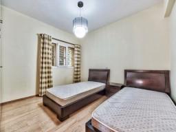 Two bedroom apartment in Limassol, Potamos Germasogeia