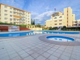 Three bedroom apartment in Limassol, Mouttagiaka