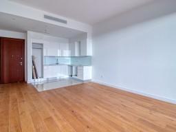 One bedroom apartments in Limassol, Potamos Germasogeia